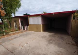 Foreclosure  id: 4084034