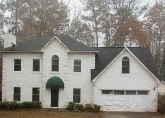 Foreclosure  id: 4084066
