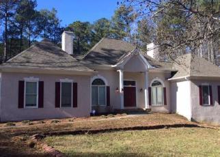 Foreclosure  id: 4084069