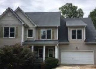 Foreclosure  id: 4084074