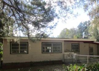 Foreclosure  id: 4084150