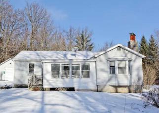 Foreclosure  id: 4084535