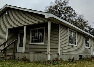 Foreclosure  id: 4084647