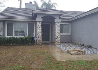 Foreclosure  id: 4084686