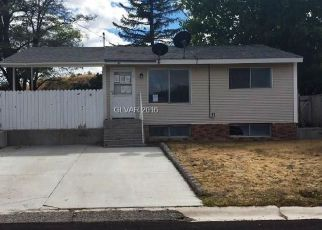 Foreclosure  id: 4084812