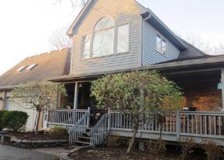 Foreclosure  id: 4084925
