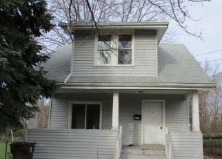 Foreclosure  id: 4084926