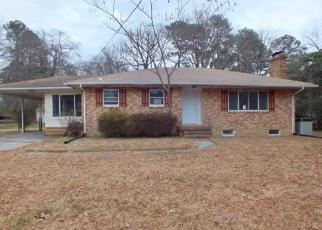 Foreclosure  id: 4084996