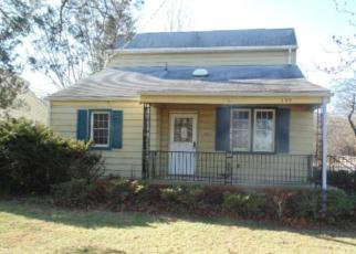 Foreclosure  id: 4085167