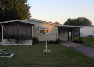 Foreclosure  id: 4085243