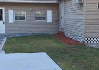 Foreclosure  id: 4085310