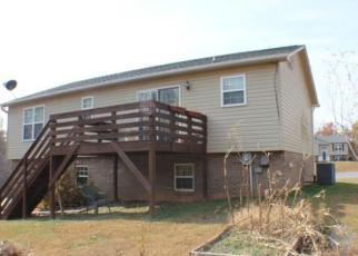 Foreclosure  id: 4085352