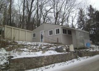 Foreclosure  id: 4085722