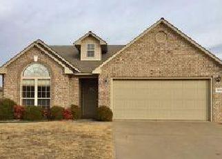 Foreclosure  id: 4085778