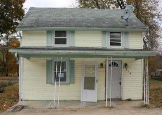 Foreclosure  id: 4085783