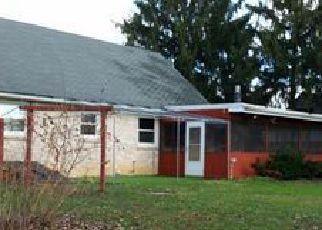 Foreclosure  id: 4085784