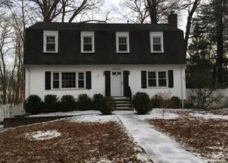 Foreclosure  id: 4085794