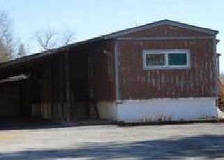 Foreclosure  id: 4085814
