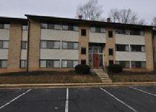 Foreclosure  id: 4085829