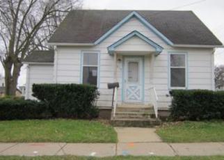 Foreclosure  id: 4085840