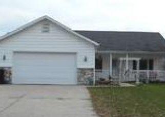Foreclosure  id: 4085845