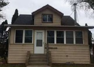 Foreclosure  id: 4085851