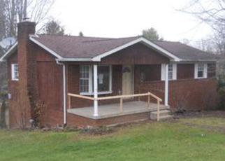 Foreclosure  id: 4085863