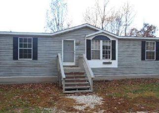 Foreclosure  id: 4085877