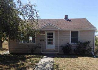 Foreclosure  id: 4085891