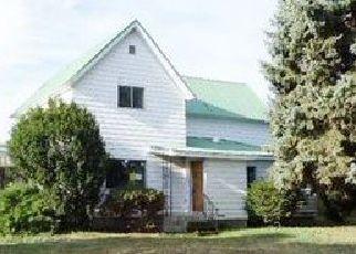 Foreclosure  id: 4085897