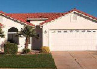 Foreclosure  id: 4085925