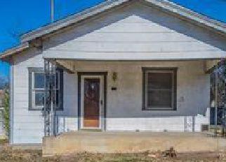Foreclosure  id: 4085936