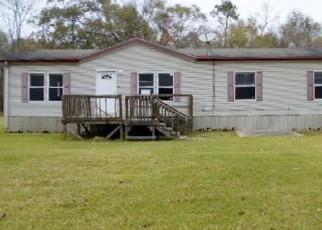 Foreclosure  id: 4085947