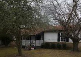 Foreclosure  id: 4085951