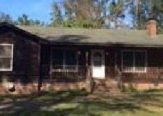 Foreclosure  id: 4085973