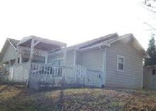 Foreclosure  id: 4085974