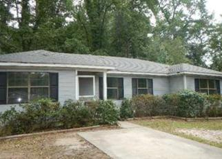 Foreclosure  id: 4085980