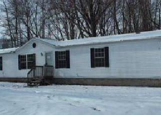 Foreclosure  id: 4085997