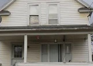 Foreclosure  id: 4085999