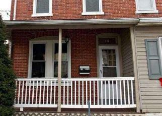 Foreclosure  id: 4086021
