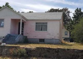 Foreclosure  id: 4086064