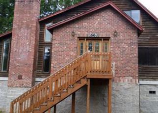 Foreclosure  id: 4086067