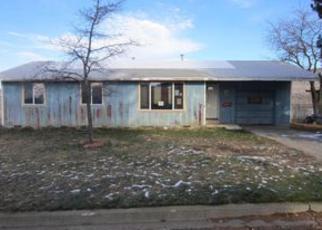 Foreclosure  id: 4086068