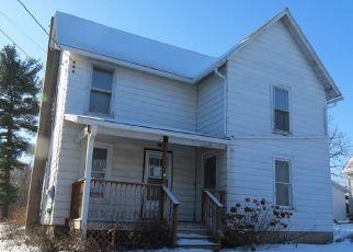 Foreclosure  id: 4086129