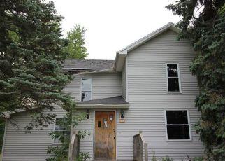 Foreclosure  id: 4086150