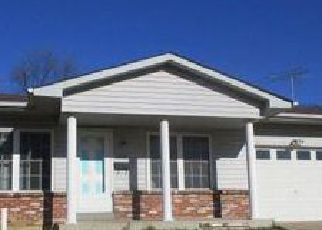 Foreclosure  id: 4086178