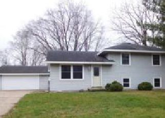 Foreclosure  id: 4086205
