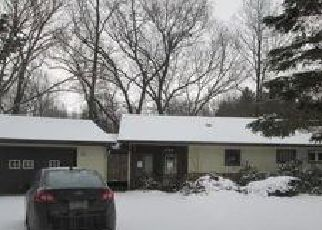 Foreclosure  id: 4086223