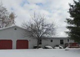 Foreclosure  id: 4086231