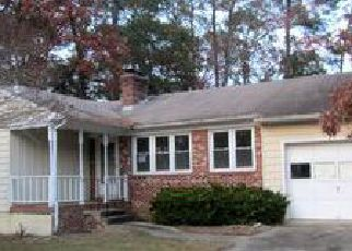Foreclosure  id: 4086252